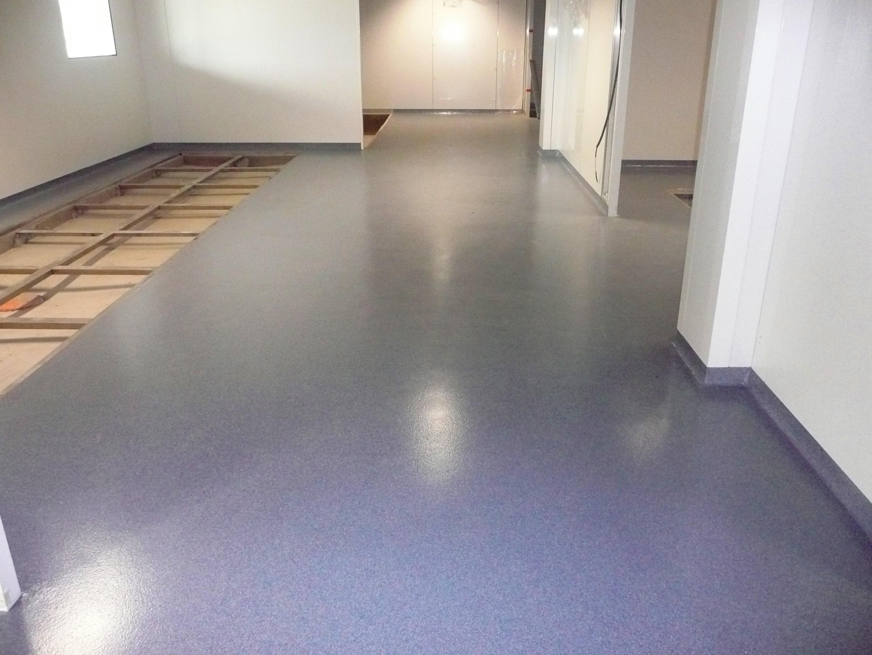 Quartz Coloré Stratifié Laboratoire Pharmaceutique laverie